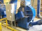 Used-Therm-O-Quip 42