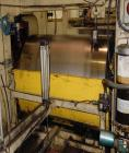 Used-Stewart Bolling Stand Alone Roller Mill. 42