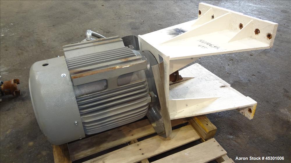 Used- Kady Mill, Model 200B