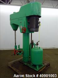 http://www.aaronequipment.com/Images/ItemImages/Mixers/Disperser-Mixer/medium/Bowers-720A_40901003_aa.jpg