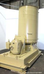 http://www.aaronequipment.com/Images/ItemImages/Mixers/Disperser-Mixer/medium/Kady-1000_42779001_a.jpg
