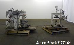 http://www.aaronequipment.com/Images/ItemImages/Mixers/Disperser-Mixer/medium/Myers-550A-3-3_77141_aa.jpg