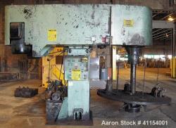 http://www.aaronequipment.com/Images/ItemImages/Mixers/Disperser-Mixer/medium/Schold_41154001_a.jpg