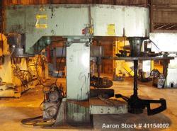 http://www.aaronequipment.com/Images/ItemImages/Mixers/Disperser-Mixer/medium/Schold_41154002_a.jpg