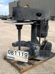 http://www.aaronequipment.com/Images/ItemImages/Mixers/Disperser-Mixer/medium/Schold_81119a.jpg
