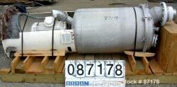 http://www.aaronequipment.com/Images/ItemImages/Mixers/Disperser-Mixer/medium/TEMEC-N-A_87178a.jpg
