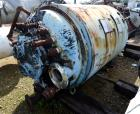 Used: Stainless Steel Daymax Mixer