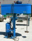 Used- Disperser, 2