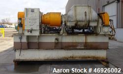 http://www.aaronequipment.com/Images/ItemImages/Mixers/Double-Arm-Mixer/medium/Moriyama-DX110-215_46926002_aa.jpg