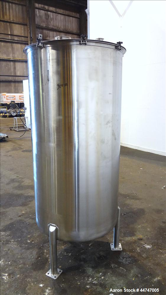 Used- Stainless Steel Quadro Y-Tron Y Jet High Speed Disperser, Model Y3