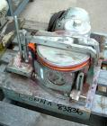 Used: Hoover Automatic Muller, model 4B