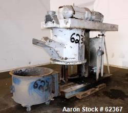 http://www.aaronequipment.com/Images/ItemImages/Mixers/Planetary-Mixer/medium/Charles-Ross-HDM-75_62367_aa.jpg