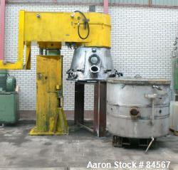 http://www.aaronequipment.com/Images/ItemImages/Mixers/Planetary-Mixer/medium/Molteni-PH-H2000SV_84567_aa.jpg