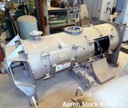 http://www.aaronequipment.com/Images/ItemImages/Mixers/Plow-Mixer/medium/American-Process-Systems-TD-24_79477_aa.jpg