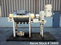 http://www.aaronequipment.com/Images/ItemImages/Mixers/Plow-Mixer/medium/J-H-Day-T-15_34809_aa.jpg