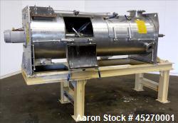 http://www.aaronequipment.com/Images/ItemImages/Mixers/Plow-Mixer/medium/MWM-MISCHER-R-1250_45270001_aa.jpg