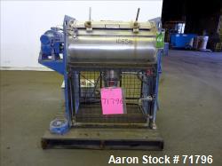 http://www.aaronequipment.com/Images/ItemImages/Mixers/Plow-Mixer/medium/Srugo-RB200_71796_aa.jpg
