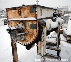 http://www.aaronequipment.com/Images/ItemImages/Mixers/Ribbon-Blenders/medium/J-H-Day_72005_d.jpg