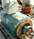 USED- General Electric Motor, Model 5CD223SA882B800, Type CD506ADY. 250 HP, 500 Volt, 1750 RPM.