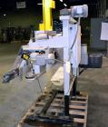 Used- Fischbein DRC-300 Double Roll Closer