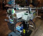 USED: Autobagger model HFXL100 built by Automated Packaging.