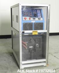 Used- RF Induction Sealing Unit