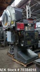 Used- Packwest Auto 200 Capper.