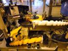 Used- Krones Garantomat High Speed Rotary Neck Bander