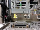 Used- Adco Dual Head Tab Lock Top Load Carton Former,  Model AF60