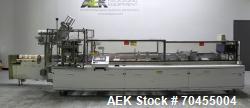 http://www.aaronequipment.com/Images/ItemImages/Packaging-Equipment/Cartoners-Horizontal-Load-Automatic-Load/medium/Adco-12BC100EC_70455004_a.jpg