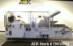 http://www.aaronequipment.com/Images/ItemImages/Packaging-Equipment/Cartoners-Horizontal-Load-Automatic-Load/medium/Adco-91AL-30_70030002_a.jpg