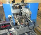 Used- Jones Legacy Automatic Horizontal Bottle Load Cartoner