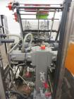 Used- Langen MC-SCA Automatic Horizontal Cartoner with 9