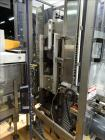 Used- MGS Model HIS-600 Automatic Horizontal Blister Pack or Pouch Cartoner