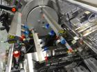 Used- MGS Stealth Automatic Horizontal Pharmaceutical Cartoner