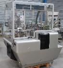 Used- CAM Automatic Load Horizontal Cartoner, Model PMM.