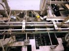 Used- Thiele Series 60 Continuous Motion Cartoner