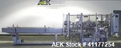 http://www.aaronequipment.com/Images/ItemImages/Packaging-Equipment/Cartoners-Vertical-Semi-Auto-Manual-Load/medium/Jones-CMV8_41177254_a.jpg