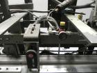 Used- Jones Semi-Automatic Continuous Motion Vertical Hot Melt Glue Cartoner