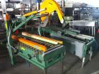 Used-Case Erector