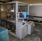 Used-Maxco Case Erector, Model MEG-24L