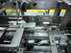 Used- Brenton Model TL-KD-CP Top Load Case Packer