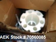 Used- Pester PEWO FORM2 case packer, model UVP2