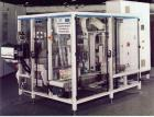 Used-Gorig Carton Packer. Horizontal product infeed; maximum 25 cases per minute; carton size: length 6-20