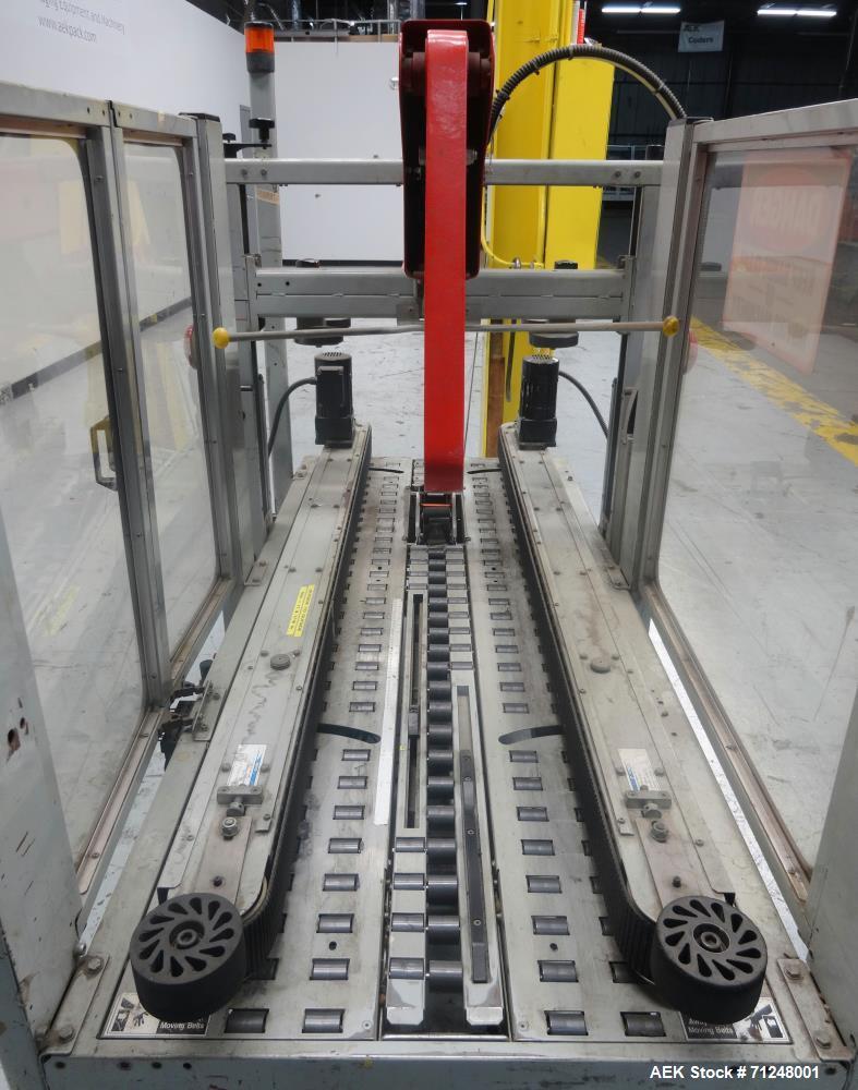 M Af Af on 3m Tapers Case Sealer Parts