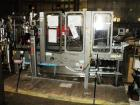 Used- 3M Automatic Case Taper,Model 800AF, Type 19100