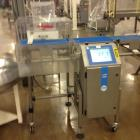 Used-Loma checkweigher