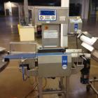 Used-Loma Checkweigher not functional