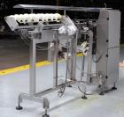 Used- Thermo Ramsey, Model AC9000