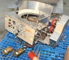 Used- Markem 156A Mk III Printer